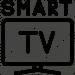 Smart-TV-512