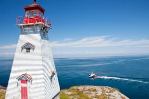 boars_head_lighthouse_pd_11_img_7709-web